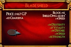 bladed_shield_crafted.png