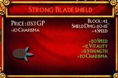 strong%20balde%20shield.png