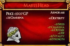 marss_head.png