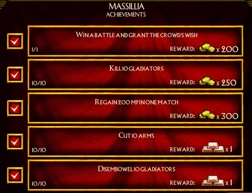 massillia.png
