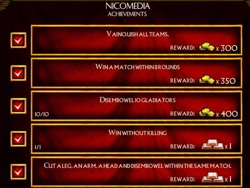 nicomedia.png